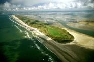 Island of Juist
