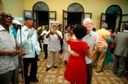 Son Veteranos, Santiago de Cuba