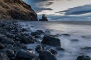 Talisker Bay, Isle pf Skye