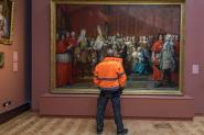 National Portrait Gallery, Edinburgh